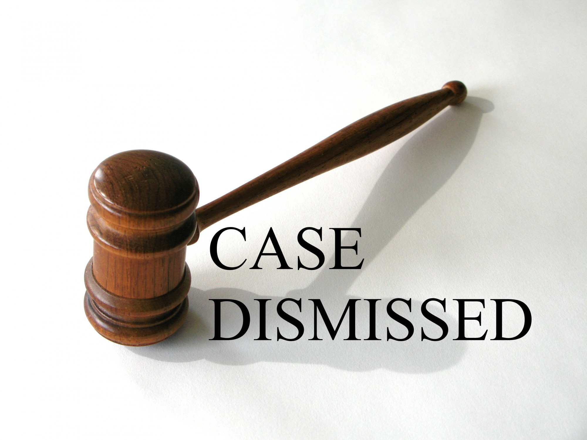 Arbitration agreements cause utah district court to dismiss case and the issue of whether to dismiss a lawsuit on a plaintiffs rule 41a2 motion or a defendants rule 12c motion and whether ordering attorney fees platinumwayz