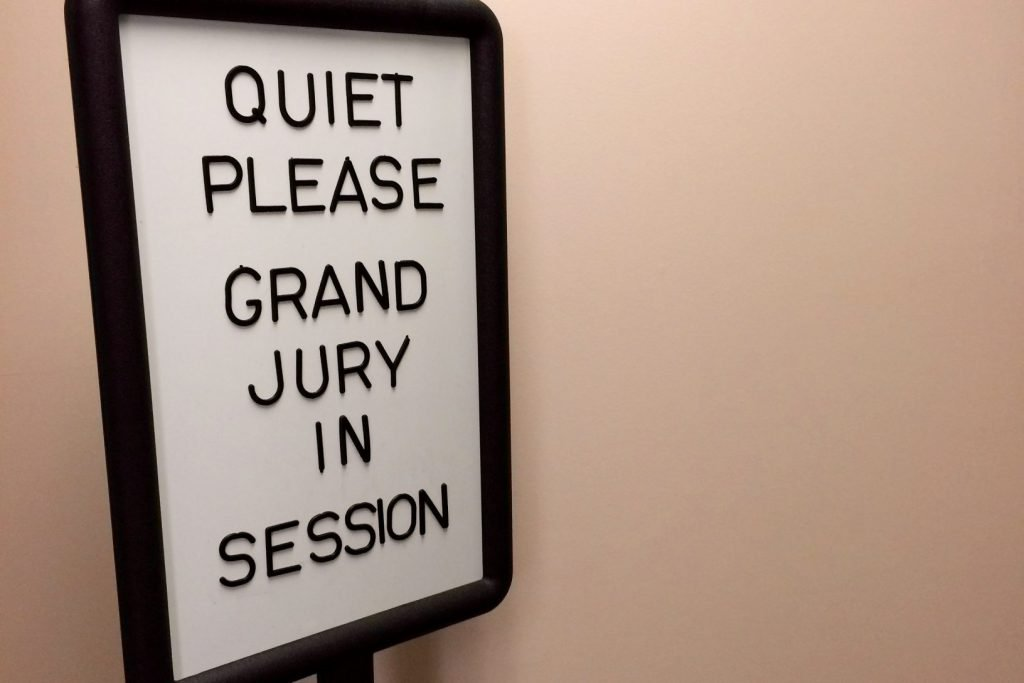 Tenth Circuit: Prosecutors May Subpoena Lawyers to Testify Before a Grand Jury